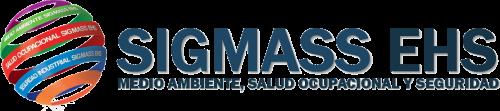 logotipo-sigmass-ehs-azul-001