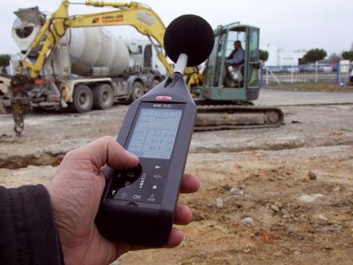 delta-ingenieria-acustica-control-de-ruido-ambiental-e-industrial-control-de-ruido-en-ambientes-laborales-industriales-y-ambientales-790686-fgr